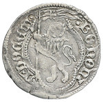 Obverse image of coin 10344