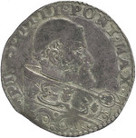 Obverse image of coin 10345