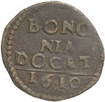 Obverse image of coin 10347