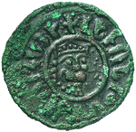 Obverse image of coin 10467
