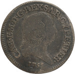Obverse image of coin 10468