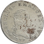 Obverse image of coin 10470