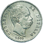 Obverse image of coin 10473