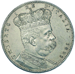 Obverse image of coin 10474