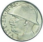 Obverse image of coin 10475