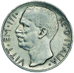 Obverse image of coin 10476