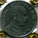 Obverse image of coin 10477