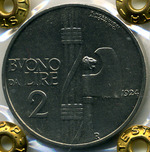 Reverse image of coin 10477