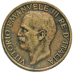 Obverse image of coin 10479