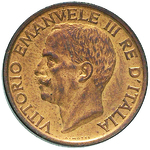 Obverse image of coin 10480