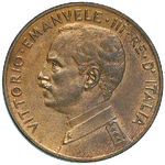 Obverse image of coin 10481