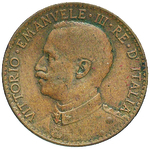 Obverse image of coin 10482
