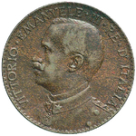 Obverse image of coin 10483