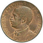 Obverse image of coin 10484