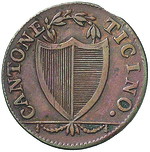 Obverse image of coin 10497