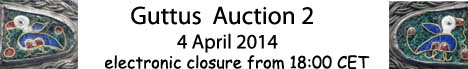 Banner Guttus Auction 2
