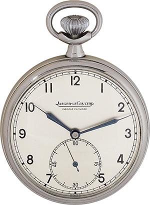 Orologi da collezione pagina 8 9 artemide aste - Smalto per piastrelle jaeger ...