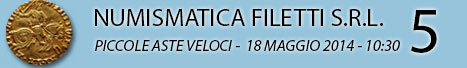 Banner Piccole Aste Veloci 5