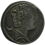 Obverse image of coin 3002