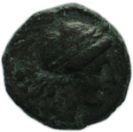 Obverse image of coin 3009