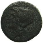 Obverse image of coin 3015