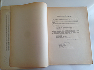 obverse image:  HESS, Adolph. Sammlung von Gold-Münzen.