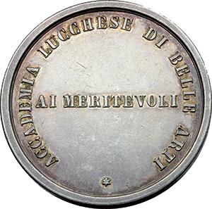 Artemide - Asta XLII: 533 - Lucca Matteo Civitali (1436-1502