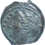 Obverse image of coin 4013