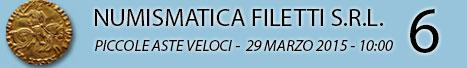 Banner Piccole Aste Veloci - 6