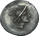 Obverse image of coin 17