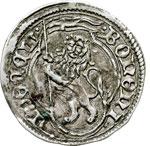 obverse:  Bologna  Autonome (1464-1506) Grossetto