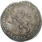 reverse:  Bologna  Paolo III (1534-1549) Bianco