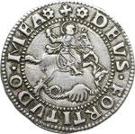 reverse:  Ferrara  Ercole I d Este (1471-1505). Grossone