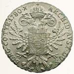 reverse:  Vittorio Emanuele III (1900-1946) Tallero, 1935.
