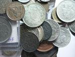 obverse:  Monete Estere Lotto di 65 monete, di cui 62 estere di epoche e metalli diversi.