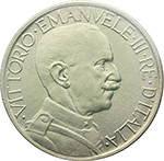 Obverse image of coin 25
