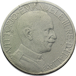 Obverse image of coin 28