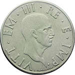 Obverse image of coin 31