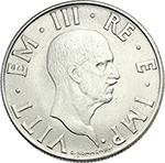 Obverse image of coin 34