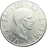 Obverse image of coin 35