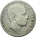 Obverse image of coin 37
