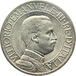 Obverse image of coin 40