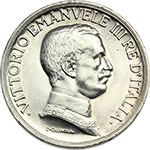 Obverse image of coin 43