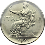 Obverse image of coin 48