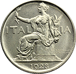 Obverse image of coin 49