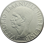 Obverse image of coin 52