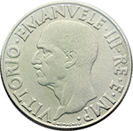 Obverse image of coin 54