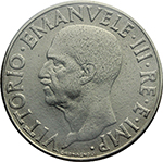 Obverse image of coin 56