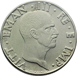 Obverse image of coin 67