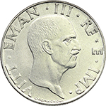 Obverse image of coin 70